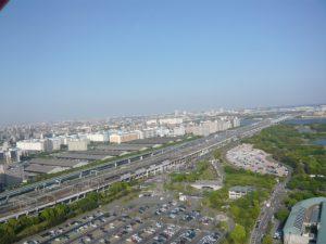 江戸川区の画像